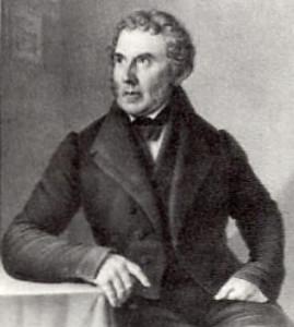 Friedrich Pogge