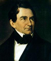 Johann-Pogge